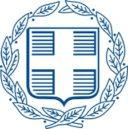 Εγκεκριμένα ΣΔ: ΥΔ13/00 – Σχέδιο Διαχείρισης (ΦΕΚ)