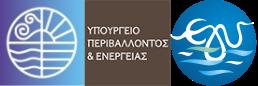 wfdver.ypeka.gr